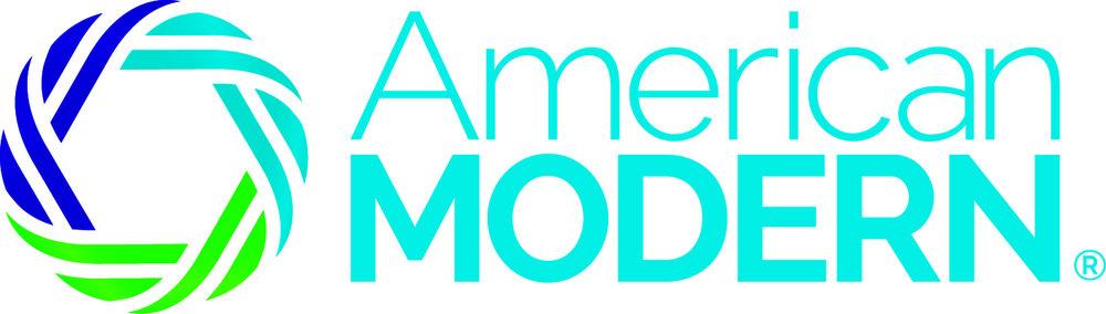 American Modern Insurance.jpeg