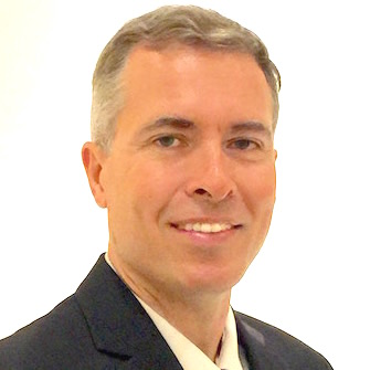 Mike Stanley - CEO, TransitX