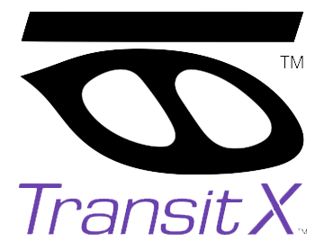 TransitX.png