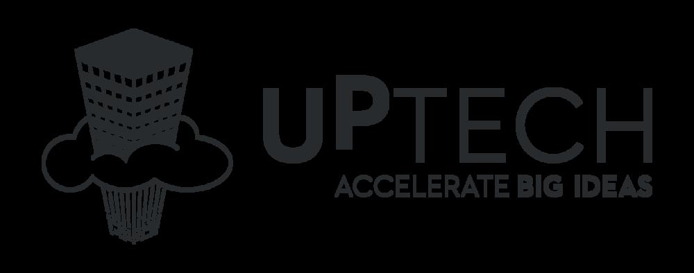 UpTech.png