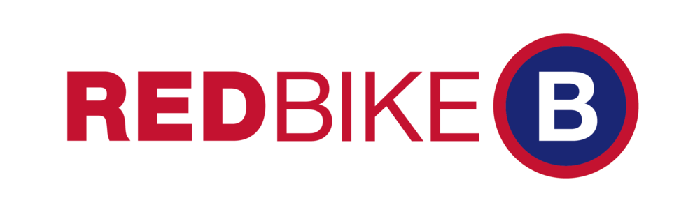 RedBike.png