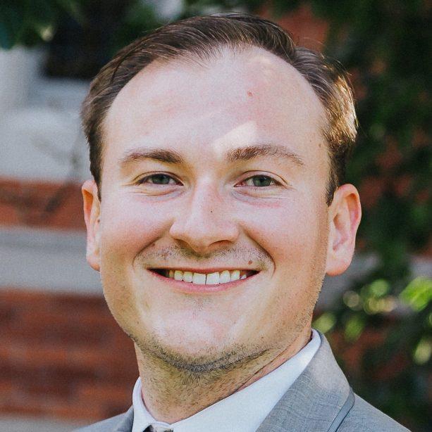 John Gardocki, AICP - Service Analyst, Southwest Ohio Regional Transit Authority (SORTA)
