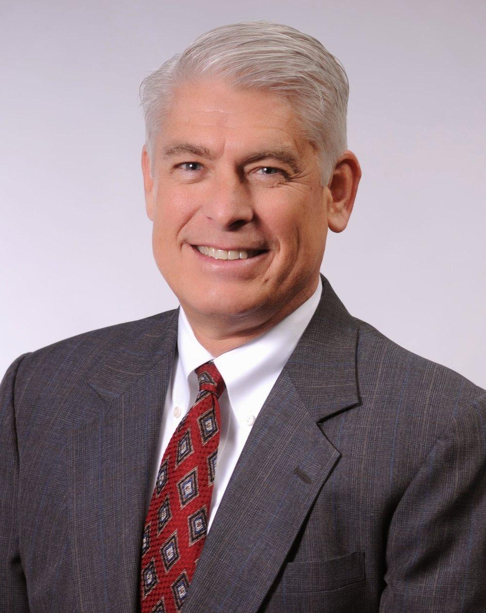 John Putnam - Senior Program Manager, Cincinnati Bell