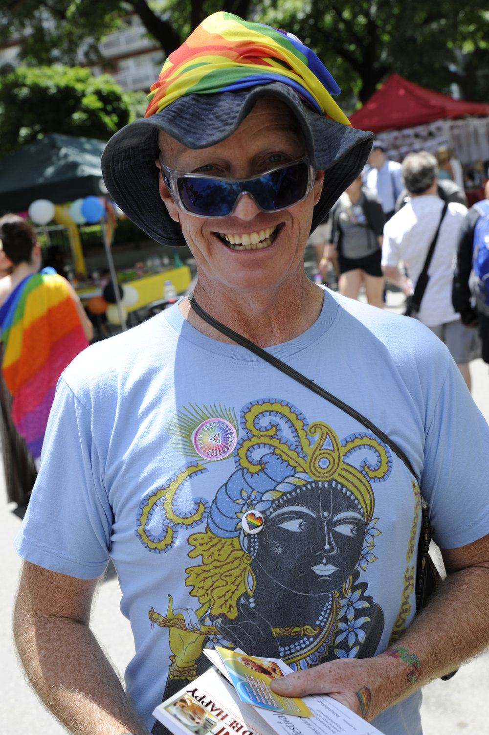 Pride_2016_street fair_Paul_Kinnis_45.jpg