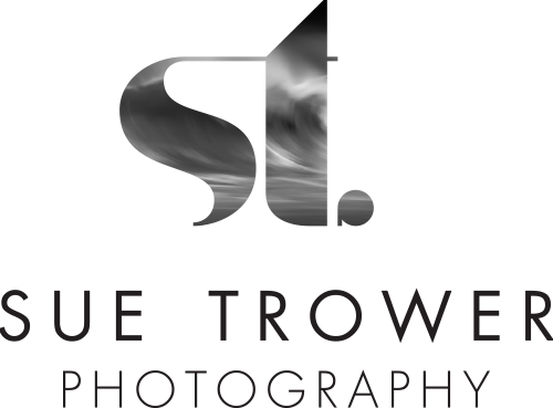 Sue Trower Photography