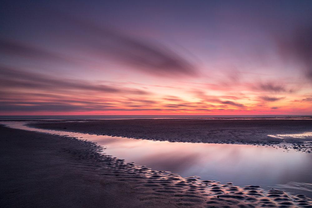 Shoreline 6
