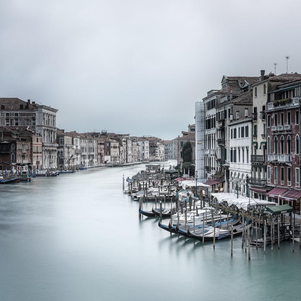 Venice 6, 2016