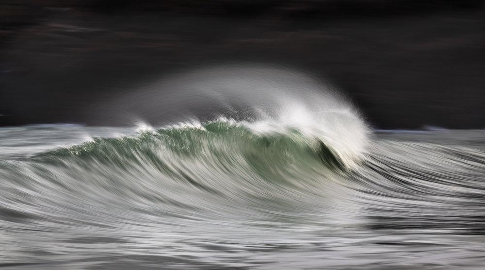 Silken Surf | Offshore Breeze