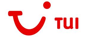 TUI-logo-a.jpg