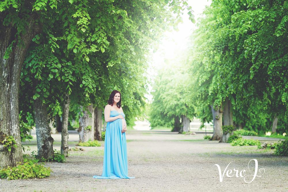 Vero J Fotograf