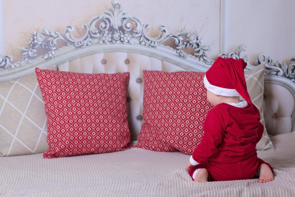 Vero J. Fotograf Christmas
