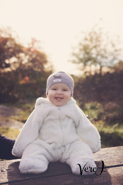 Vero J Fotograf Familj Fotografering Stockholm
