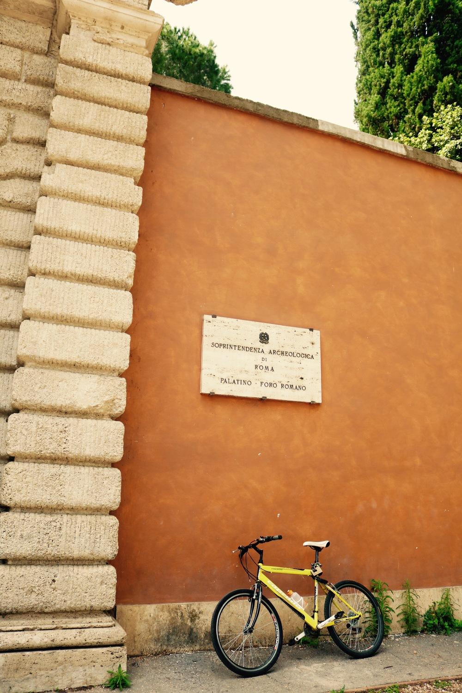 bike rome.jpg