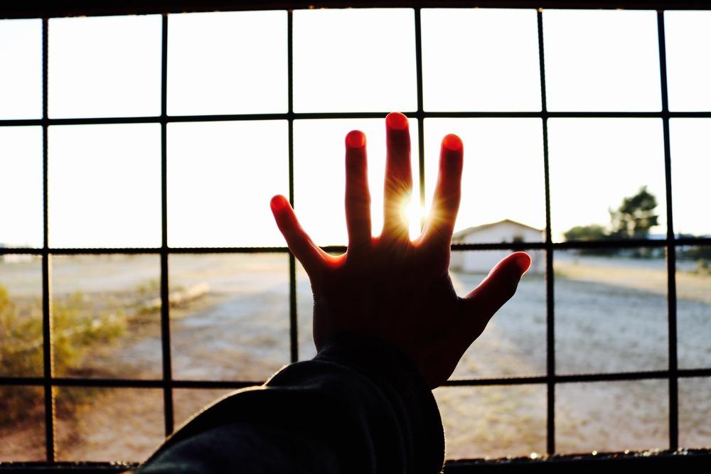 lancaster hand.jpg