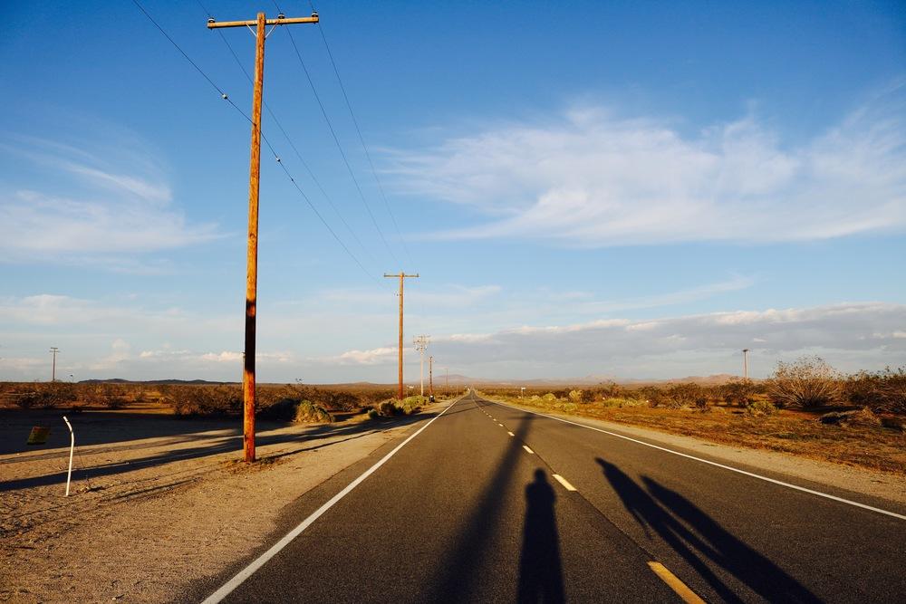 lancaster road.jpg