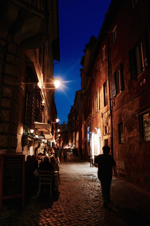moody street rome.jpg