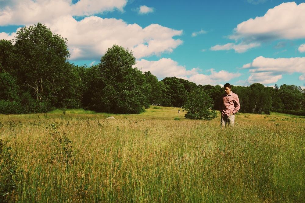 noah field.JPG