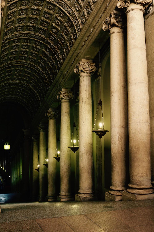 pillars vatican city.jpg