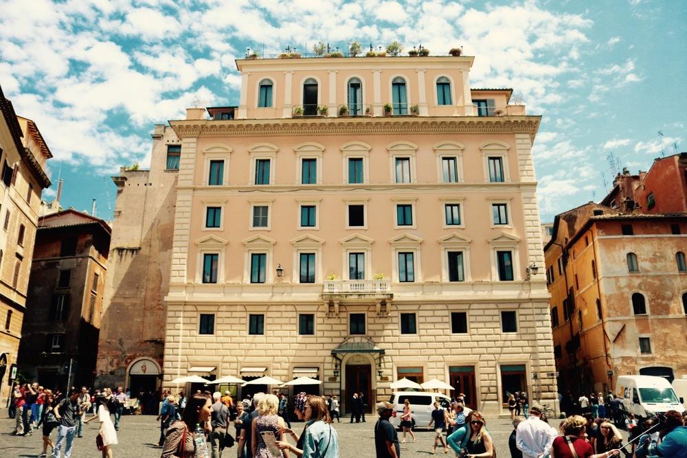 rome building.jpg