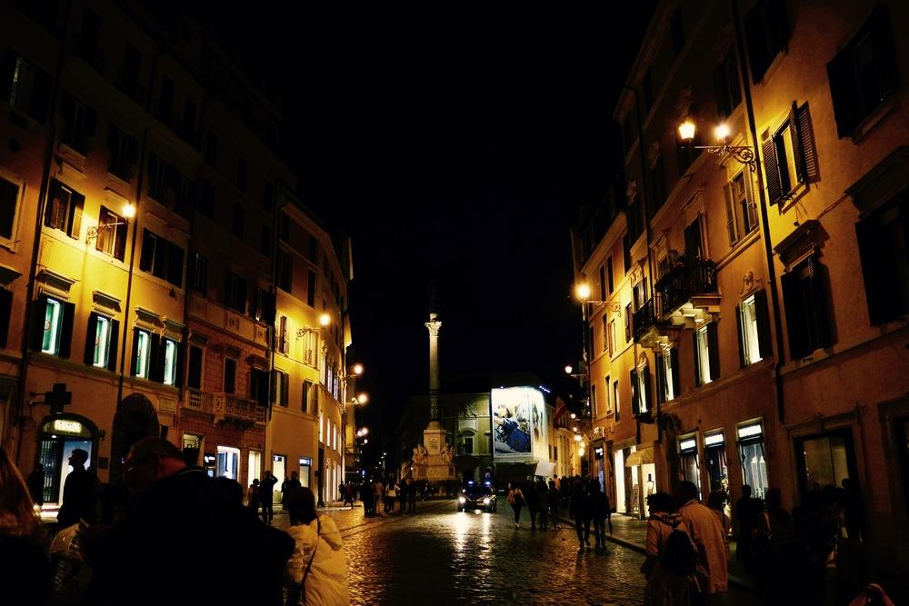 rome night street.jpg