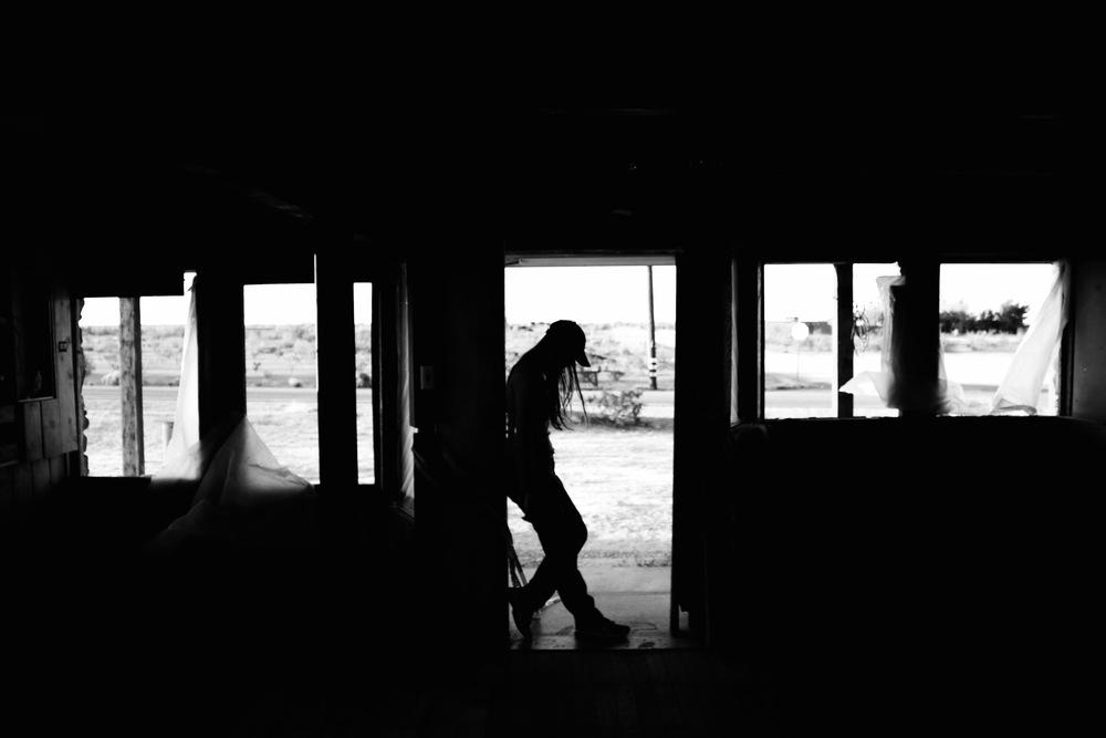 sydney silhouette.jpg