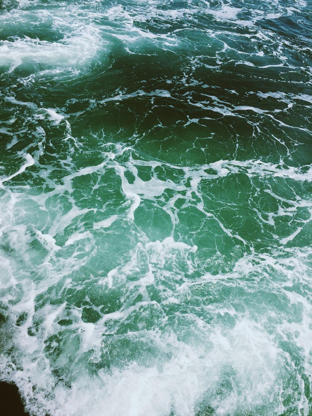water southie.jpg