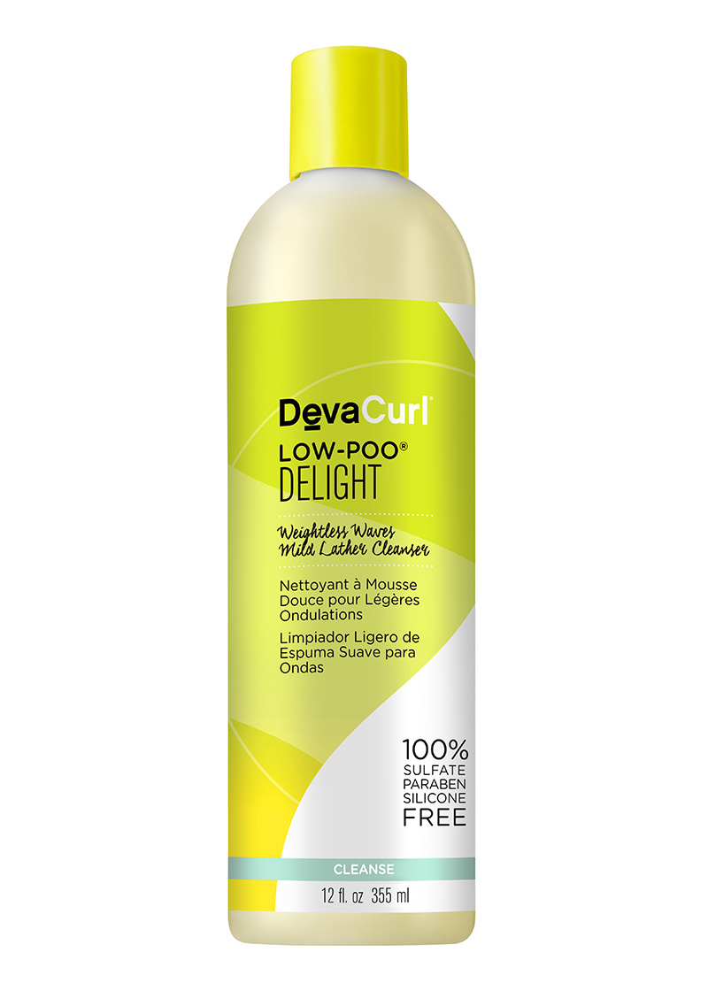 Delight Low-Poo ($22 - $44)