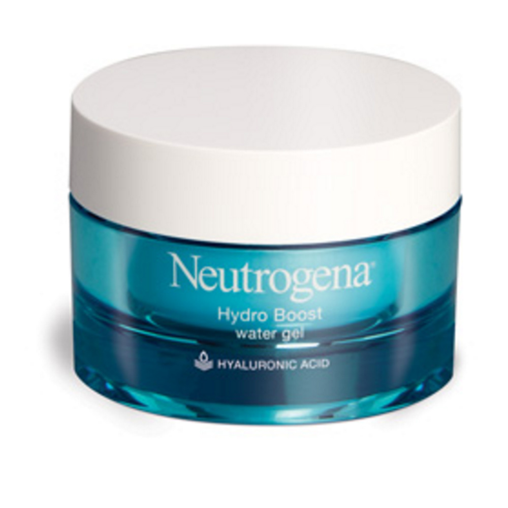 Neutrogena Hydro Boost Water Gel ($18.99)