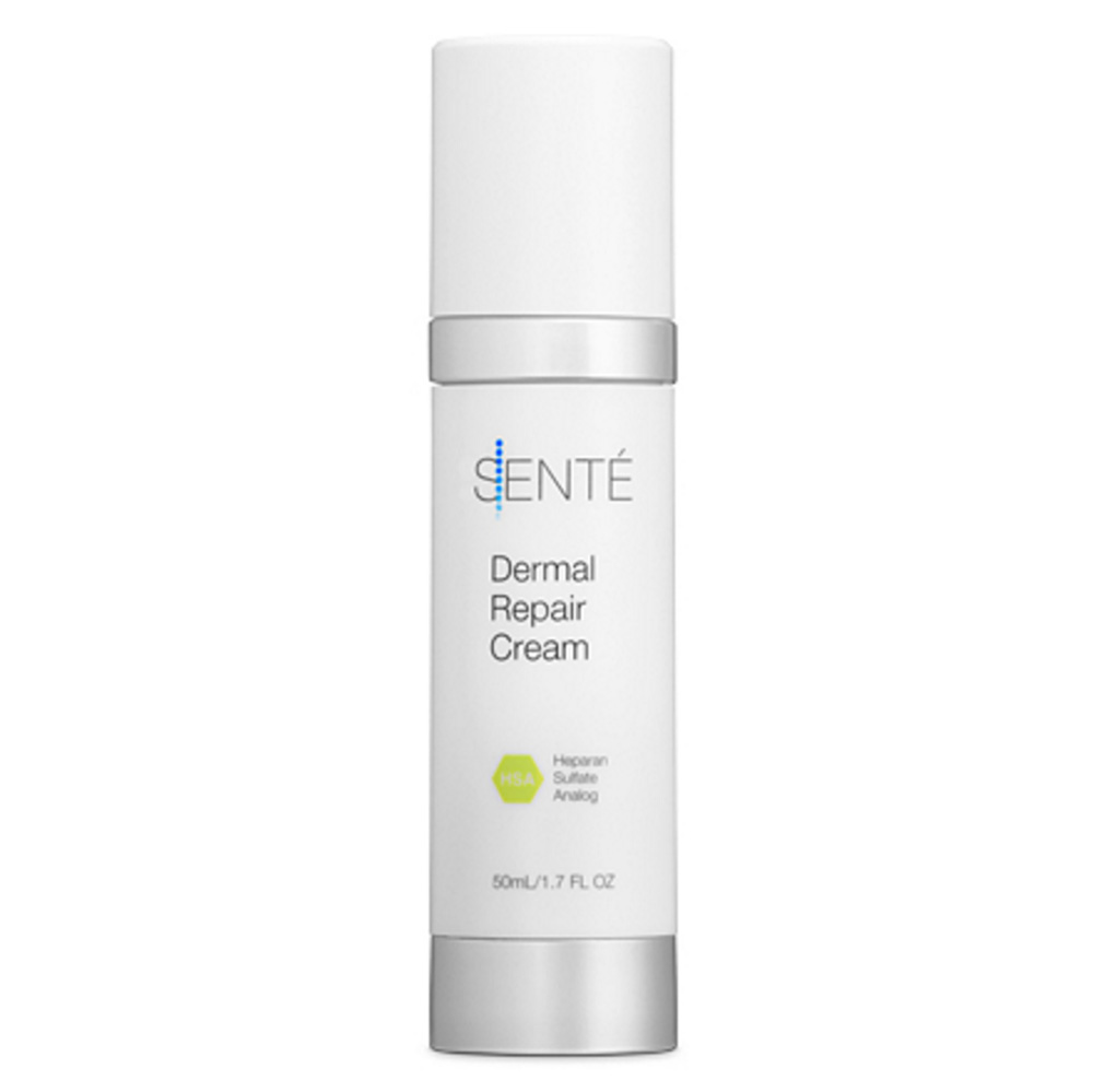 Senté Dermal Repair Cream ($169.95)