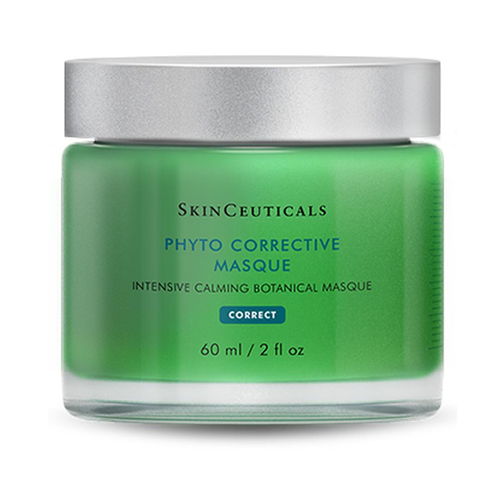 SkinCeuticals Phyto Corrective Masque ($55)