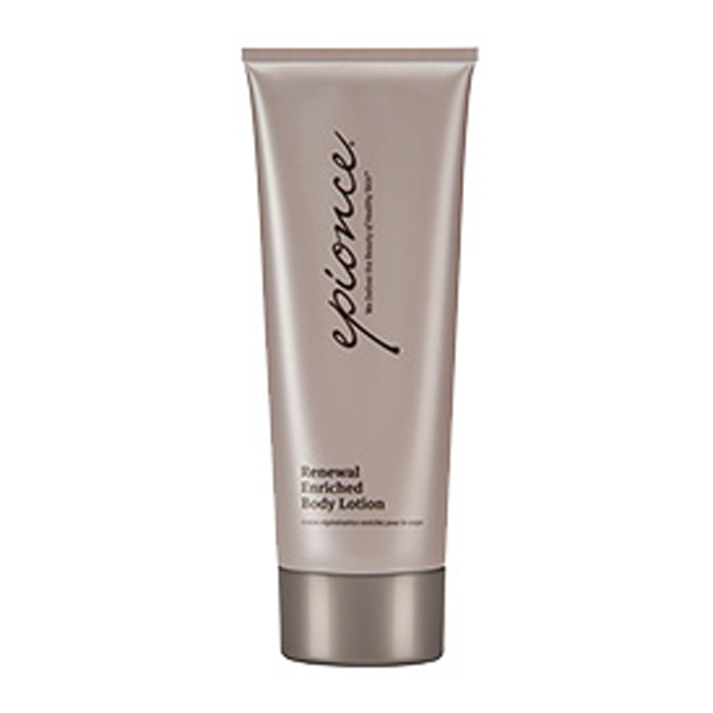 Epionce Renewal Enriched Body Lotion ($36)