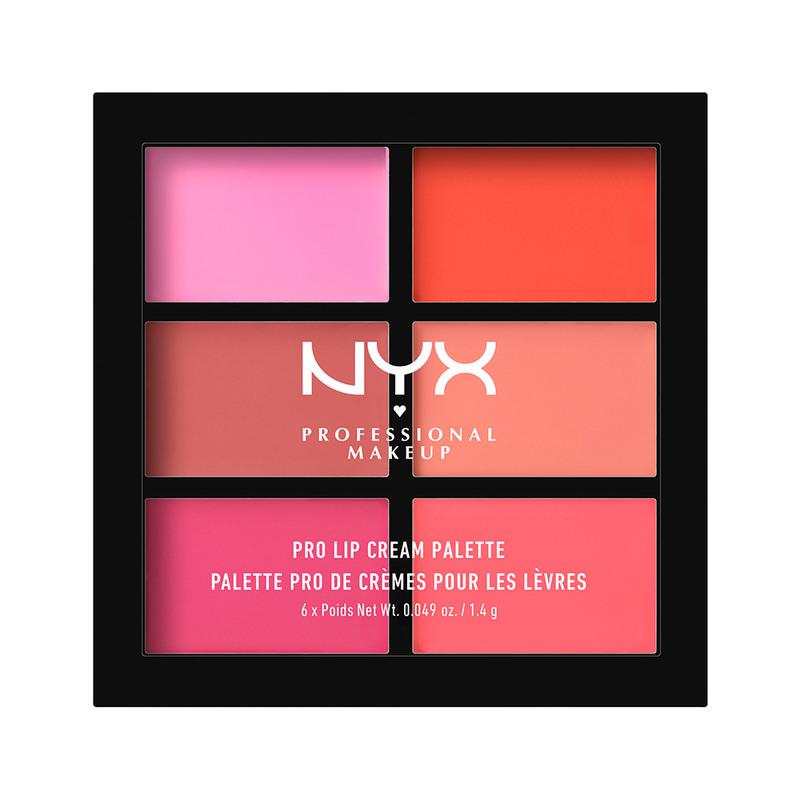 nyx makeup.jpg
