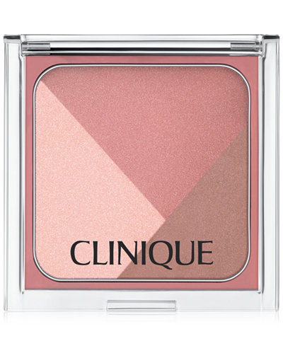 clinique pink.jpeg