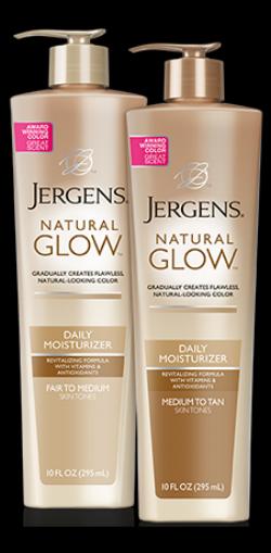 product_natural_glow_pump.png