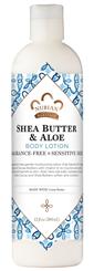 nubian heritage shea butter.png