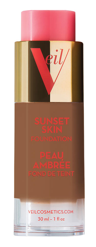 veil foundation 3.jpg