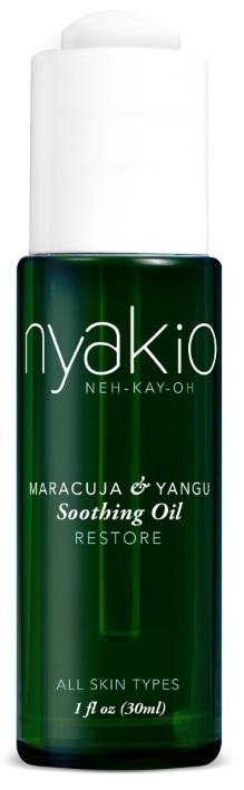Maracuja & Yangu Soothing Oil.jpg