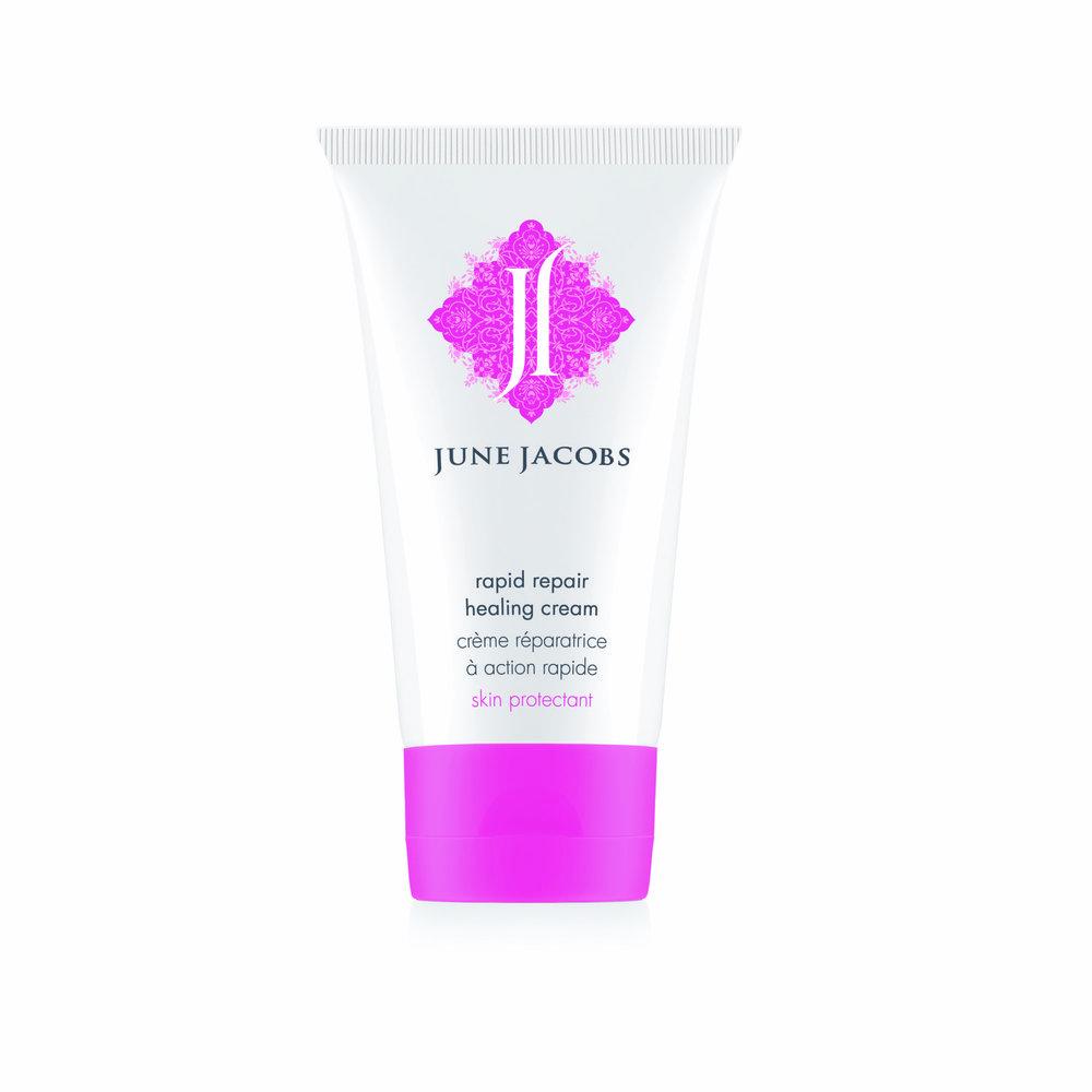 June Jacobs Rapid Repair Healing Cream.jpg