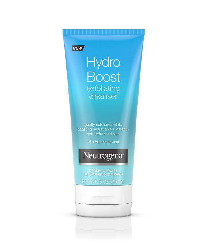 neutrogena hydroboost.jpg