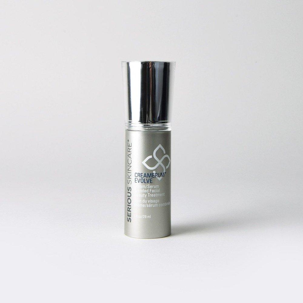 creamerumevolve-bottle1230.jpg