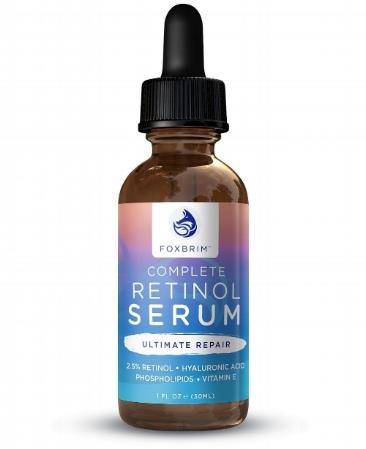 complete retinol serum.jpg