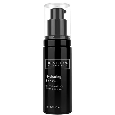 products-pages-hydrating-serum-B.jpg