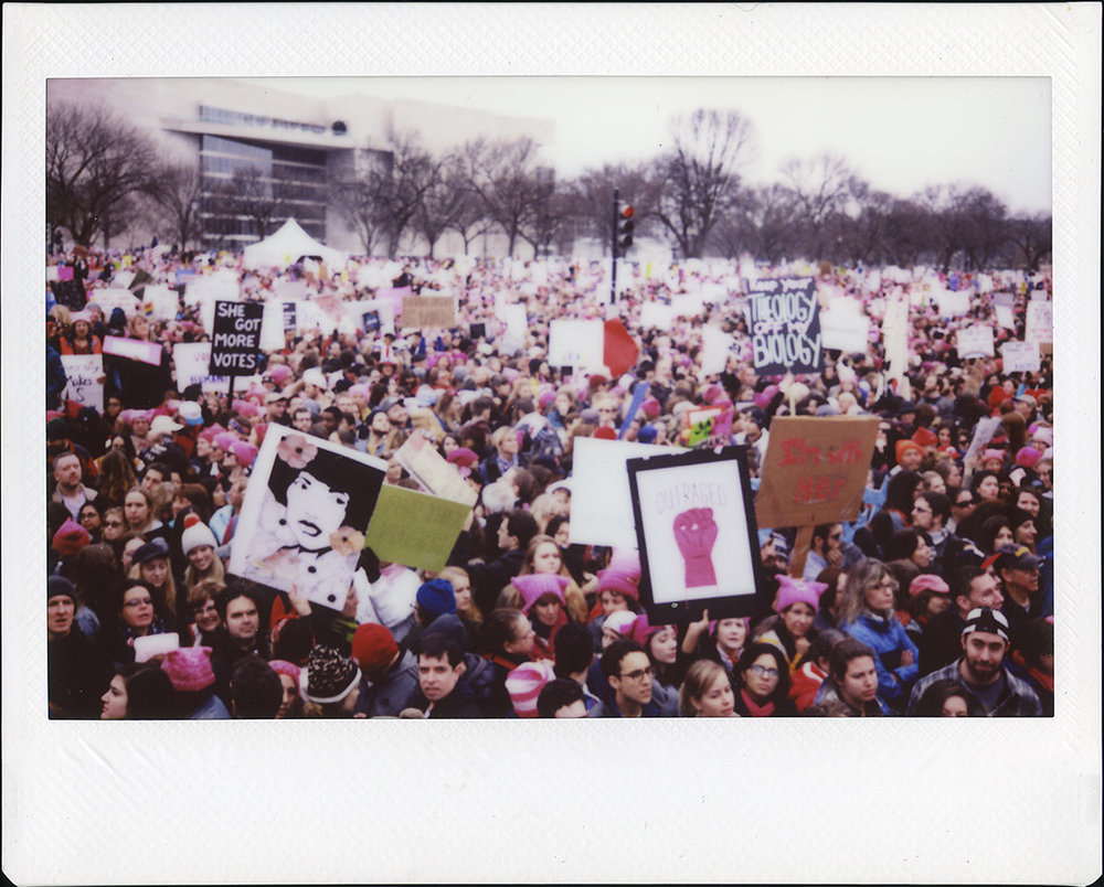 web-17_1_21_WomensMarch_01.jpg