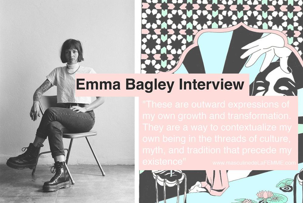 EmmaBagleyInterview.jpg