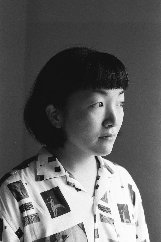 MIYUKI KAWABE