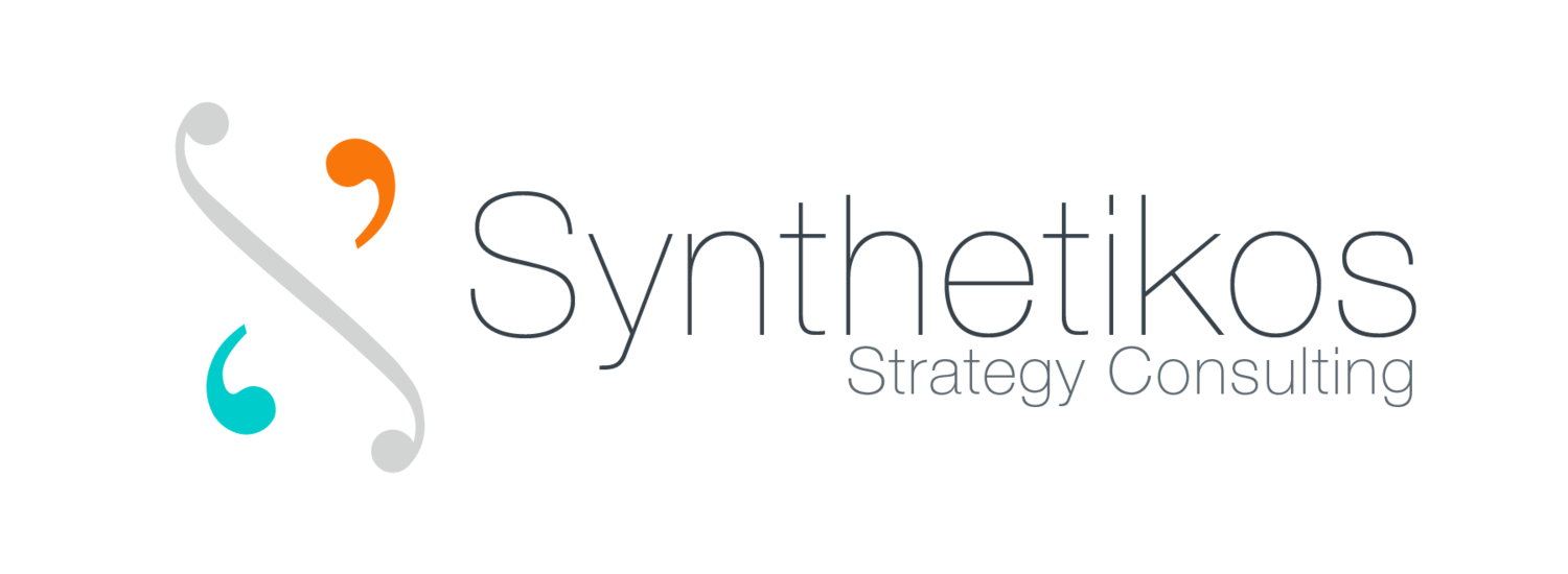 Synthetikos