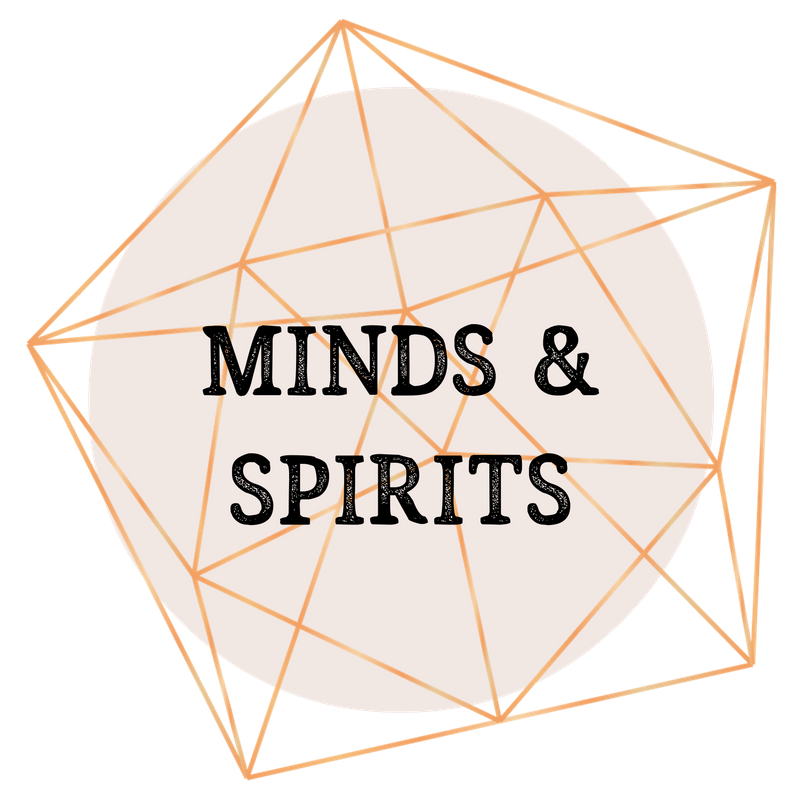 05. Minds + Spirits.png