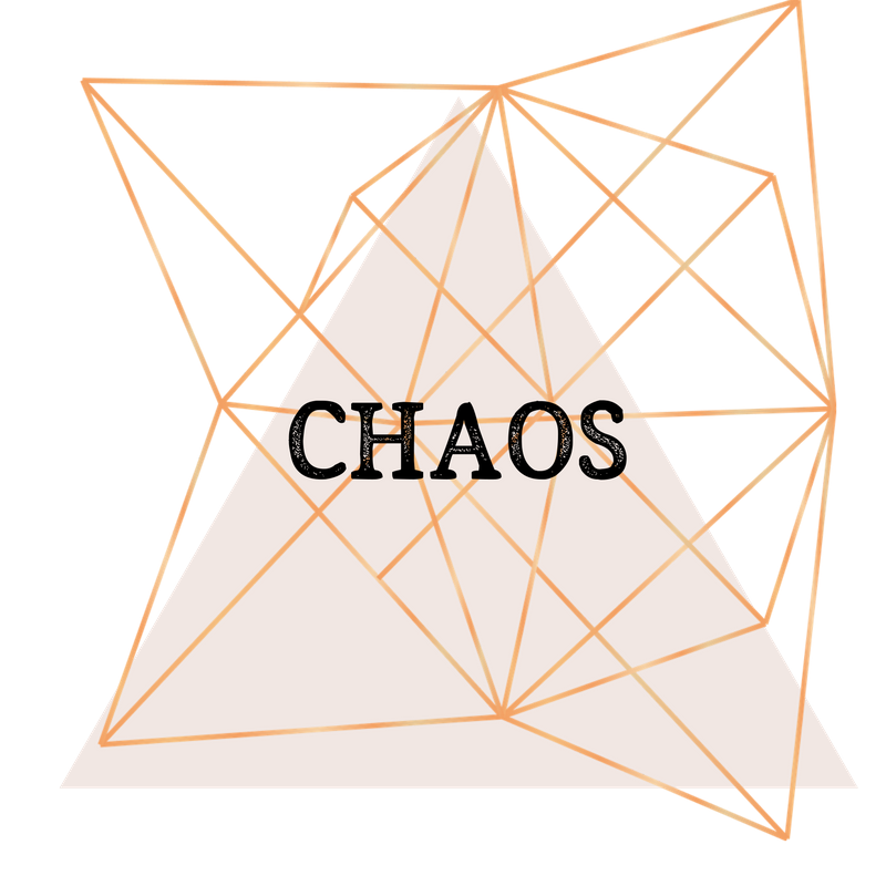 03. Chaos.png