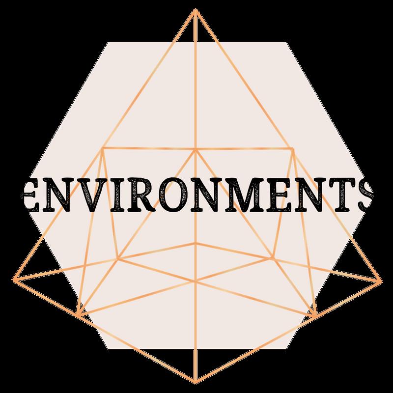 04. Environments.png