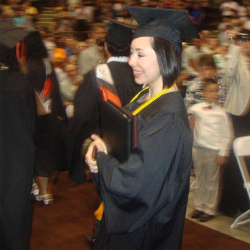 after-grad